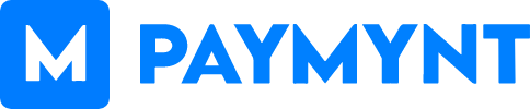 Paymynt Financial logo