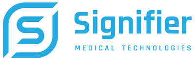 Signifier Medical Technologies logo