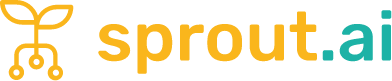 Sprout.ai logo