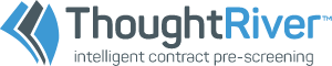 ThoughtRiver logo