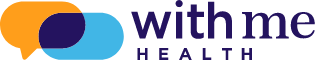 WithMe Health logo