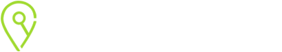YourParkingSpace logo