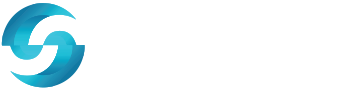 Ajax Strategies logo