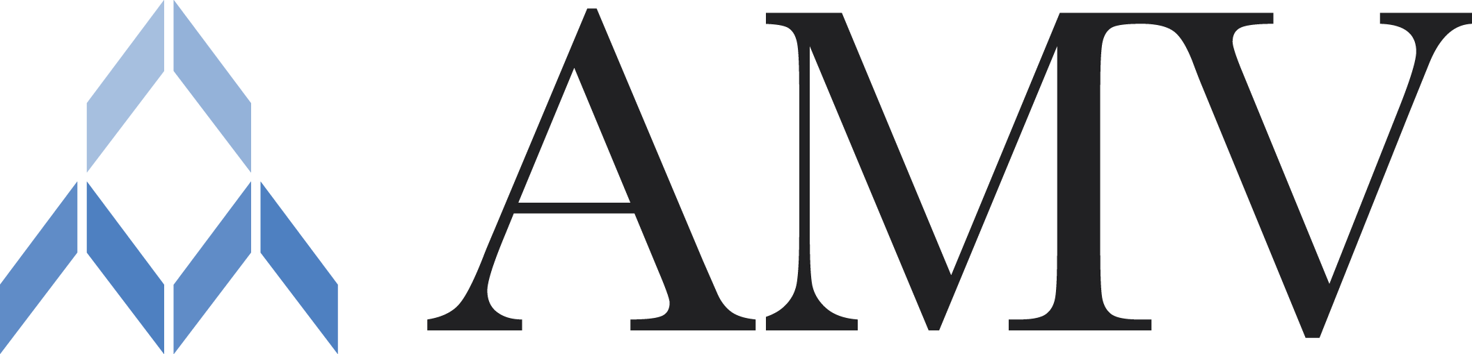 Asset Management Ventures logo